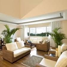 Gaia Hotel & Reserve Manuel Antonio Costa Rica Verified Reviews