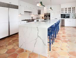 Granite Countertops Kitchen Granite Countertops Kitchen Design Ideas Marble Bathrooms