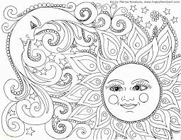Get Well Coloring Pages Lovely Printable Get Well Cards Coloring Pages