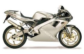 cagiva motorcycle manuals pdf cagiva mito 125