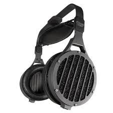 Abyss AB-1266 Phi TC over-ear Kopfhörer - Headphone Company