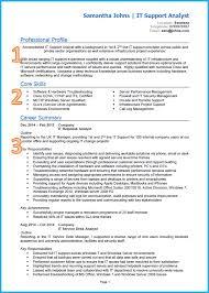 Cv Shop Assistant Cv Template Shop Assistant Uk Example Of A Good Job Planner
