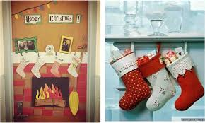 Fun Festive Ways Decorate Your Dorm Room - DMA Homes | #68540