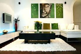 medium size of wall art ideas for grey living room painting designs diy decor design kids