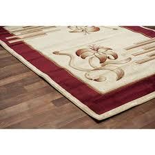 simple carpet designs. Simple Carpet Design Designs
