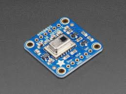 Overview | Adafruit <b>AMG8833</b> 8x8 <b>Thermal Camera</b> Sensor | Adafruit ...