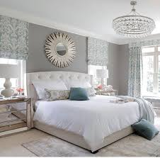 Nice Best 25 Tranquil Bedroom Ideas On Pinterest House Color Schemes Calming Bedroom  Ideas