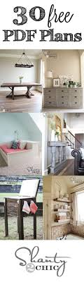 Diy Furniture Projects Best 25 Furniture Plans Ideas On Pinterest Wood Projects