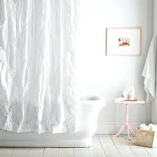 bohemian shower curtain delicately darling bohemian shower curtain target bohemian shower curtain