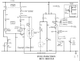 fi wiring
