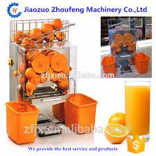 Fresh Squeezed Orange Juice Vending Machine Stunning High Quality Fresh Squeezed Orange Juice Vending Machine Buy Fresh