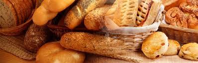 Powder Handling Food Industry