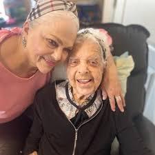 Elena Elizondo Obituary - Mission, TX
