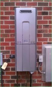 rinnai tankless water heater wiring diagram wiring diagrams rinnai tankless water heater installation manual