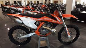 2018 ktm 250 sx.  2018 2018 ktm 250sx for sale 200488164 and ktm 250 sx