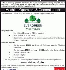 Construction Laborer Job Description Resume Resume Laborer Sample Cover Letter General Objective Samples Labor 84