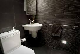 marvelous small modern bathroom ideas. Good Modern Bathroom Decorating Ideas Marvelous Small I
