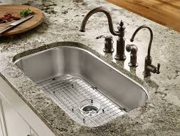 faucet for filtered water. wshg everything and the kitchen sink plumbing fixtures for inside faucet filtered water dispenser