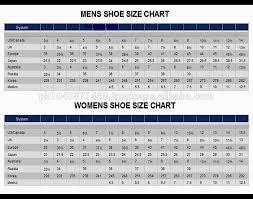 Skechers Sandals Size Chart Skechers Casual Sport Dress