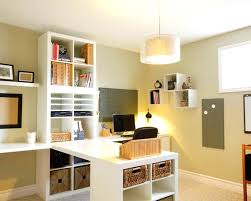 office desk ideas nifty. The Home Office Reality Ideas For Desk Nifty Desks Of Well Design Workstation Goodly . F