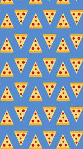 pizza pattern wallpaper. Beautiful Pizza Pizza Wallpaper And Pizza Pattern Wallpaper Z
