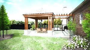 covered patio addition designs. Covered Back Porch Additions Designs Patio Company  Cover . Addition S