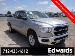 Pre-Owned 2016 Ram 1500 Laramie 4D Crew Cab in Council Bluffs ...