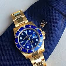 25 best ideas about rolex watches for men watches when the rolex matches the tie >>