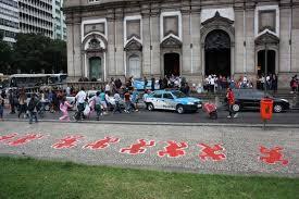 「Candelária massacre」の画像検索結果