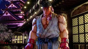 will tekken 7 have better longevity than street fighter 5