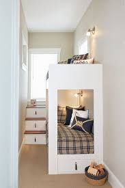 innovative furniture for small spaces. Small Space Solutions Bedroom Fresh Cute Bedrooms Best 100  Saving Ideas Innovative Furniture For Small Spaces O