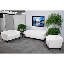 furniture for waiting rooms. used waiting room furniture stuart fl google search for rooms