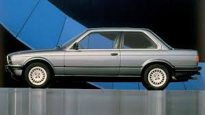 watch more like 1983 bmw 318i used car review bmw 318i 1983 1991 car reviews carsguide