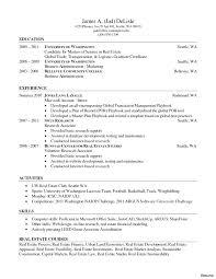 Maintenance Job Resume Objective Electrician Resume Objective Unique Maintenance Sample Building 96