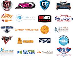Design Clothing Brand Logo Logo Design Custom Apparel Source