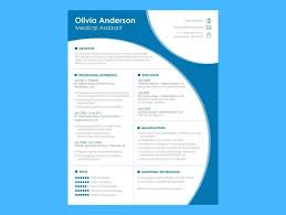 Free Open Office Resume Templates Free Resume Templates Open Office Template Openoffice Microsoft Free 16