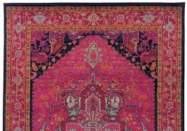 world market rugs medium size of world market outdoor area rugs pink rug old ideas also