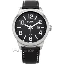 french connection men watches best watchess 2017 men 39 s french connection watch fc1098bb