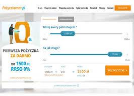 Pożyczkomat | Pozyczasz.pl