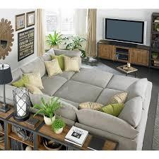simple living room furniture big. image of inspiration living room furniture layout simple big u