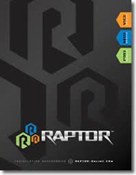 catalogs raptor, car audio installation accessories Raptor Car Stereo Wire Harness download raptor 2016 catalog raptor car stereo wiring harness