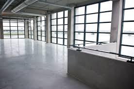 floor office. spaces floor office