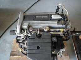similiar chevy 2 4 ecotec keywords rebuilt 2 ecotec engine rebuilt engine image for user manual