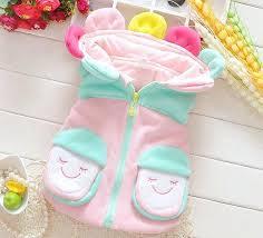 baby clothes girls winter coats girl flower waistcoat childrens vest coat kids girl sunflower hoos outwear