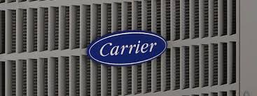 furnace and air conditioner combo prices.  Combo Carrier Ac Unit Carrier Is A Leader In Hightech HVAC Solutions And  Known Worldwide For Its Quality Performance Innovation And Furnace Air Conditioner Combo Prices R