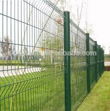 2x4 welded wire fence. Garden Fence/welded Wire Fence/Rabbit Shield Fence 2x4 Welded N