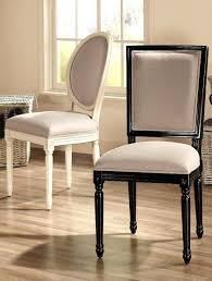 kinds of furniture. Kinds Of Furniture. Furniture: Surprise Types Dining Chairs Fresh Chair For King With Furniture