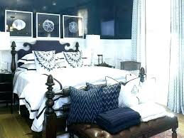 blue and white bedroom ideas navy and white bedroom ideas gray and blue bedroom ideas navy