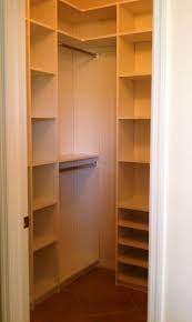 Small Wardrobes For Small Bedrooms Small Walk In Closets Design Small Closet Walk In 1 Home