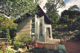 shed home office. Storage Shed Office Prefab Backyard Rooms Studios Home Sheds Studio Turn